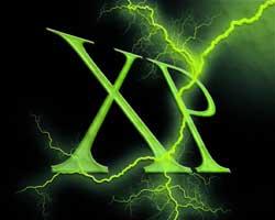 اجرای سریعتر برنامهها در ویندوز XP