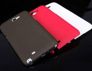 گوشی هوشمند, تلفن همراه, ترفندهای موبایل