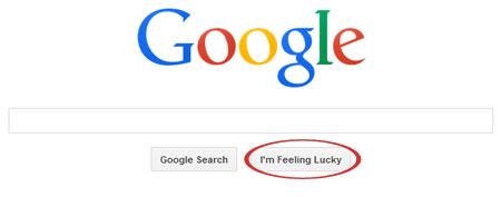 با چند ترفند از گوگل آشنا شويد