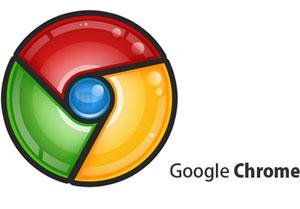 جستجوی سریع در گوگل, مرورگر گوگل کروم