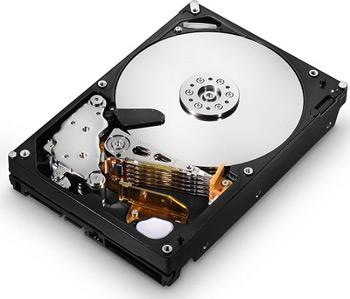 تمیز کردن قطعات سیستم , تمیزکردن cd-drive