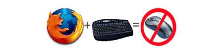 خاموش کردن رایانه از صفحهکلید , مرورگر اینترنت  , ترفندهای کامپیوتر
