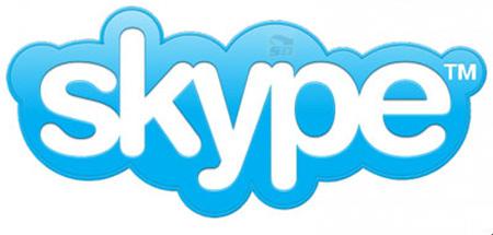 برقراری تماسهای اسکایپ از مرورگر