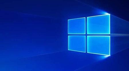 تغییر محل نصب برنامه ها در ویندوز, روش تغییر محل نصب نرم افزار ها