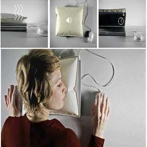طراحی های ساده ولی خلاقانه! (عكس)