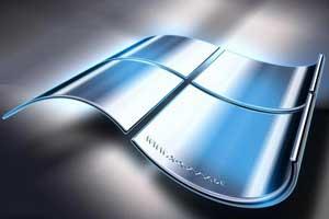 مشاهده کلیه اطلاعات ویندوز XP