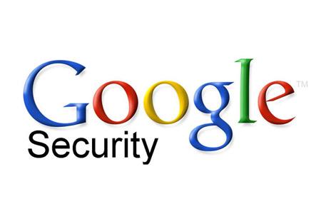 آشنایی با امنیت دو مرحلهای گوگل +آموزش تصویری
