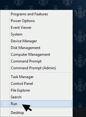 سيستم عامل ويندوز, مدیریت کامپیوتر
