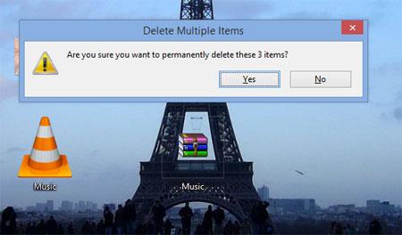 مخفی کردن فایلها در عکس , ترفندهای کامپیوتر