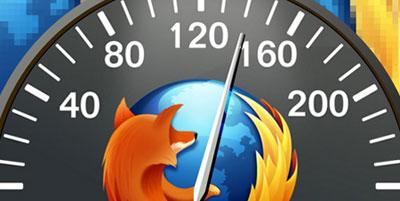 ترفند فایرفاکس, مرورگر فایرفاکس