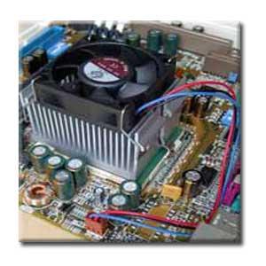 فن کامپیوتر