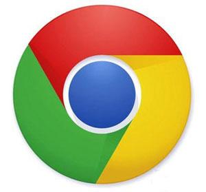 سیستم مدیریتی مخفی در کروم, سایت گوگل