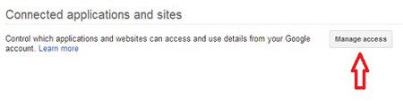 امنیت حساب ایمیل, جلوگیری از هک ایمیل