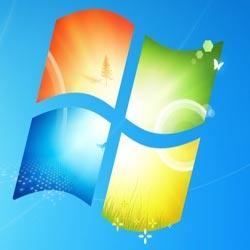 نرم افزارهایی کاهش سرعت ویندوز