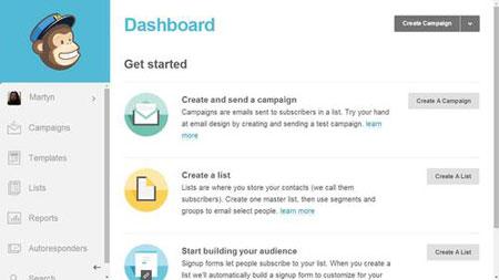 طراحی ایمیل حرفه ای,ترفندهای اینترنتی