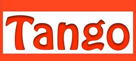 ایجاد اکانت در تانگو ترفندهای تانگو بلاک کردن افراد در تانگو-آموزش تصویری کامل کار با نرم افزار تانگو-حذف اکنت تانگو-آموزش تصویری حذف اکانت تانگو-حذف اکانت