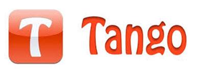 co4264  آموزش تصویری کار با نرم افزار تانگو در کامپیوتر