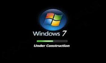 ترفندهای ویندوز 7 , امکانات ویندوز 7