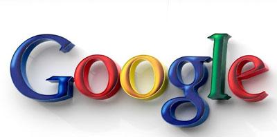 سرویس گوگل پلاس, جستجوی تصاویر در گوگل