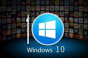 نوار وظیفه ویندوز,ترفندهای ویندوز 10