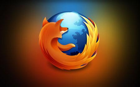 دانلود افزونه, افزونه های فایرفاکس