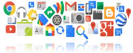 سرویس های گوگل, جستجو صوتی گوگل