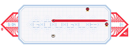 co4563 با این پنج ترفند جالب و جدید گوگل هم آشنا شوید