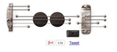 co4566 با این پنج ترفند جالب و جدید گوگل هم آشنا شوید