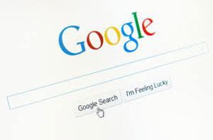 co4567 با این پنج ترفند جالب و جدید گوگل هم آشنا شوید