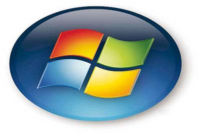 co4568 چگونه نوار مسیریابی پنجرههای ویندوز را شخصیسازی کنیم؟