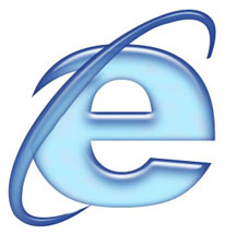 ترفند, کامپیوتر, آموزش کامپیوتر, ترفند کامپیوتر, ترفند موبایل, ترفند ویندوز, شبکه, مرورگر اینترنت اکسپلورر, ترفند اینترنت, بازی کامپیوتر, ترفندیاهو,