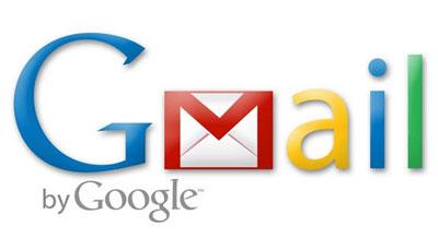 پاسخ خودکار به ایمیل, امکانات جیمیل