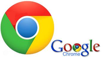 افزونه های گوگل کروم, مرورگرهای اینترنتی