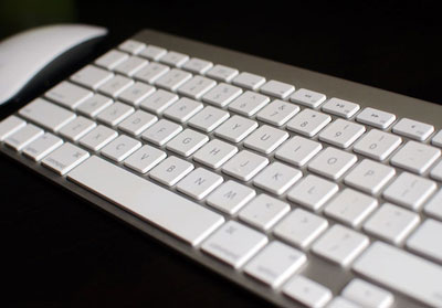سیستمعامل مک, ترفندهای کامپیوتری