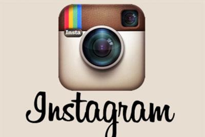 ترفندهایی برای بهتر دیده شدن عکسهایمان در اینستاگرام