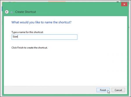 ویندوز 8 , آموزش کامپیوتر