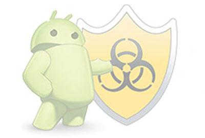 آنتیویروس گوشی, آنتی ویروس اندروید, گوشی اندروید, گوگلپلی استور, حفظ امنیت گوشی,دستگاه اندروید, تأمین امنیت گوشی, جلوگیری از ویروسی شدن گوشی, ویروس یابی گوشی