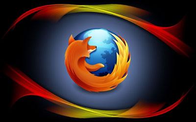 چت با فایرفاکس, فایرفاکس