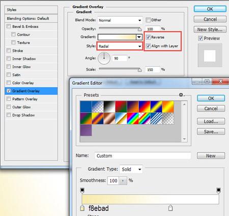 co4874.jpgترفندهای فتوشاپ, طراحی لوگو