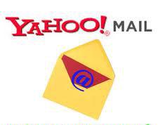ارسال پاسخ اتوماتیک در ایمیل یاهو