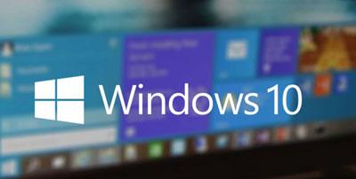 اشتراکگذاری در ویندوز 10, ترفندهای ویندوز