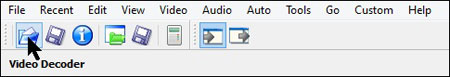 سیستم عامل, ویندوز 8