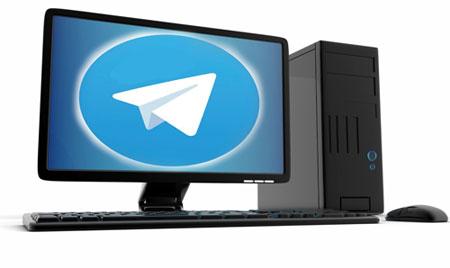 اندروید,تنظیمات تلگرام,آموزش ثبت نام در تلگرام