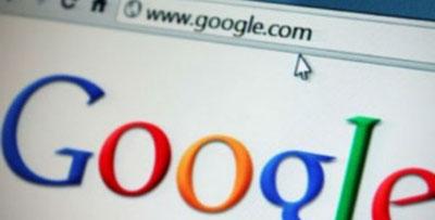 سرویس نقشه گوگل , سرویسهای گوگل