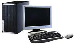 چند روش برای حفظ پاکیزگی کامپیوترهای خانگی