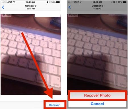 سیستم عامل iOS,سیستمعامل اندروید,اپلیکیشن