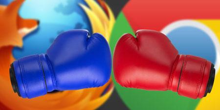 امکانات فایرفاکس, آموزش کامپیوتر
