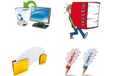 هارددیسک,افزایش سرعت ویندوز,آموزش کامپیوتر