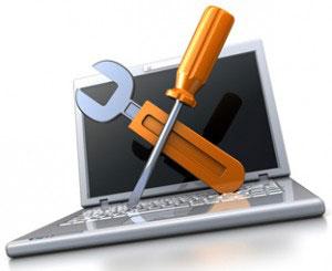 پاکسازی رایانه,نرم افزار,ترفندهای کامپیوتری