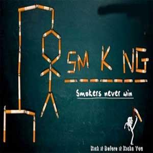 12 نمونه تاثیرگذار از تبلیغات ضد سیگار!!